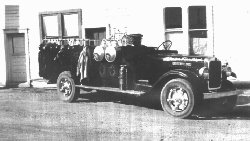1938-fire-truck-converted-from-a-school-bus