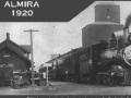 almira-1920